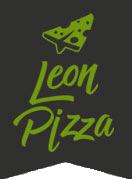 Пиццерия LEON PIZZA